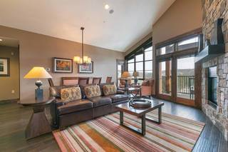 Listing Image 4 for 970 Northstar Drive, Truckee, CA 96161