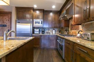 Listing Image 5 for 970 Northstar Drive, Truckee, CA 96161