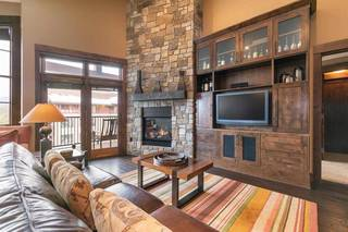 Listing Image 6 for 970 Northstar Drive, Truckee, CA 96161