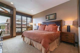 Listing Image 7 for 970 Northstar Drive, Truckee, CA 96161