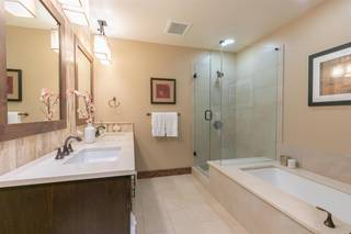 Listing Image 8 for 970 Northstar Drive, Truckee, CA 96161