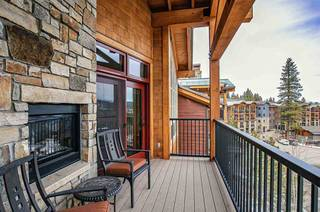 Listing Image 10 for 970 Northstar Drive, Truckee, CA 96161