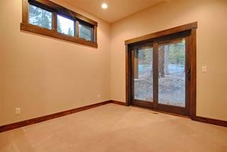 Listing Image 15 for 50 Tahoma Avenue, Tahoe City, CA 96145-0000