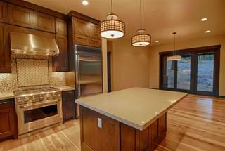 Listing Image 2 for 50 Tahoma Avenue, Tahoe City, CA 96145-0000