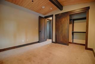 Listing Image 8 for 50 Tahoma Avenue, Tahoe City, CA 96145-0000