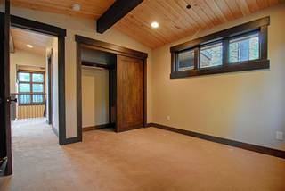 Listing Image 9 for 50 Tahoma Avenue, Tahoe City, CA 96145-0000