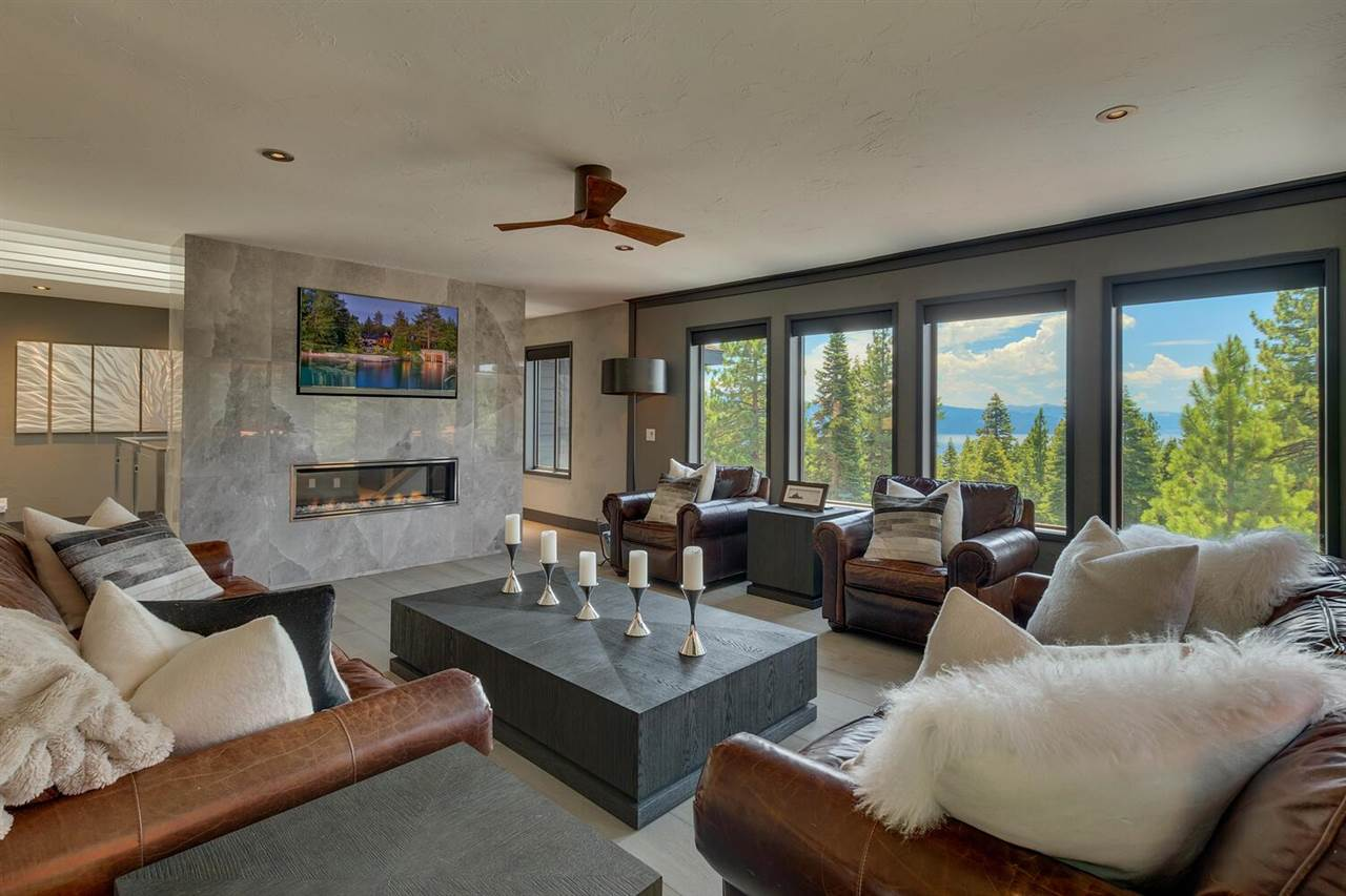 Image for 564 Matchless Court, Incline Village, NV 89451