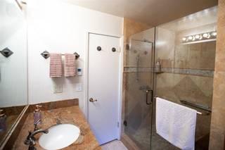 Listing Image 13 for 5985 Lagoon Road, Homewood, CA 96141