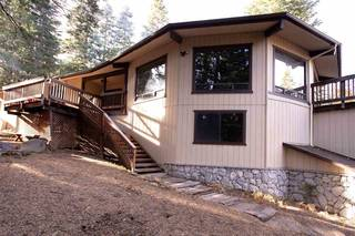 Listing Image 2 for 5985 Lagoon Road, Homewood, CA 96141