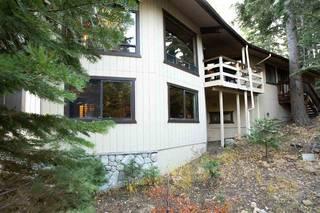 Listing Image 4 for 5985 Lagoon Road, Homewood, CA 96141