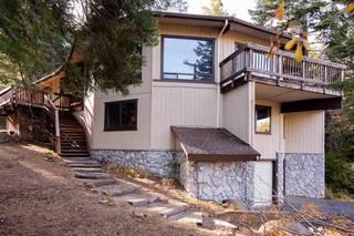 Listing Image 6 for 5985 Lagoon Road, Homewood, CA 96141
