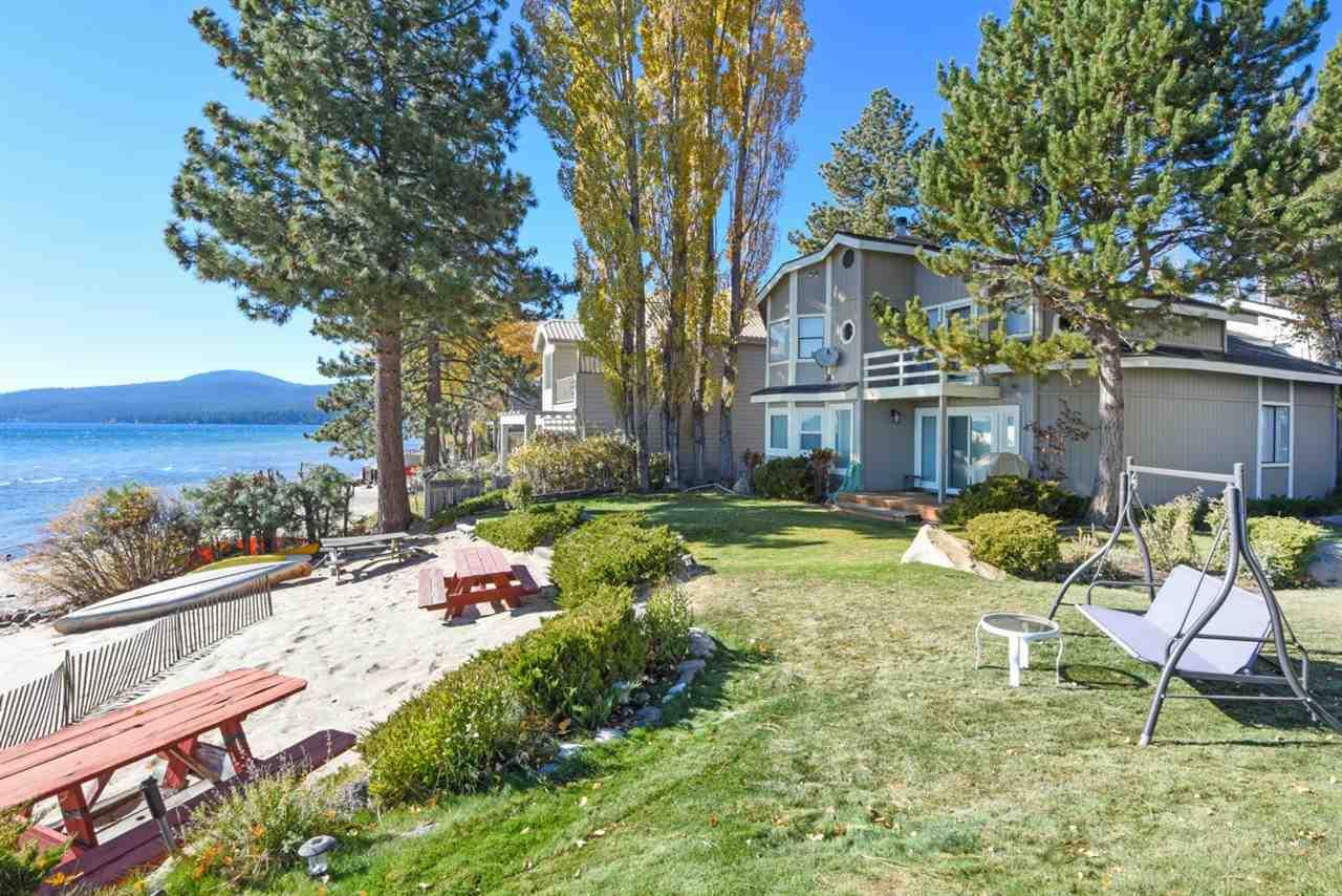 Image for 8010 North Lake Boulevard, Kings Beach, CA 96143
