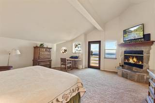 Listing Image 14 for 8010 North Lake Boulevard, Kings Beach, CA 96143