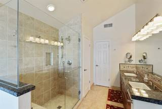 Listing Image 15 for 8010 North Lake Boulevard, Kings Beach, CA 96143