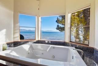 Listing Image 16 for 8010 North Lake Boulevard, Kings Beach, CA 96143