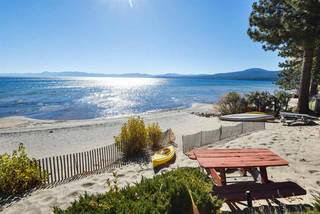 Listing Image 4 for 8010 North Lake Boulevard, Kings Beach, CA 96143