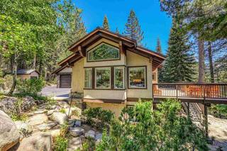 Listing Image 19 for 124 Hidden Lake Loop, Olympic Valley, CA 94109-9999