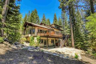 Listing Image 20 for 124 Hidden Lake Loop, Olympic Valley, CA 94109-9999