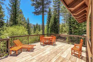 Listing Image 21 for 124 Hidden Lake Loop, Olympic Valley, CA 94109-9999