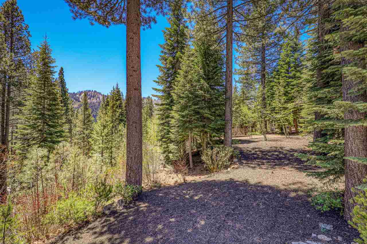 Image for 120 Hidden Lake Loop, Olympic Valley, CA 96146-9999
