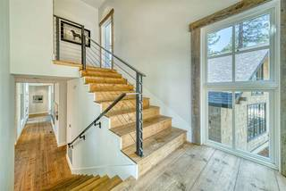 Listing Image 12 for 11061 Henness Road, Truckee, CA 96161