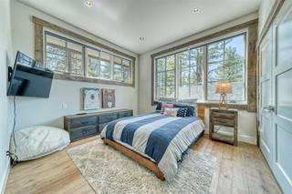 Listing Image 13 for 11061 Henness Road, Truckee, CA 96161