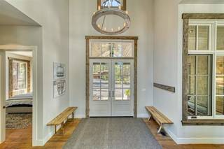 Listing Image 14 for 11061 Henness Road, Truckee, CA 96161
