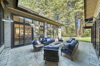 Listing Image 17 for 11061 Henness Road, Truckee, CA 96161
