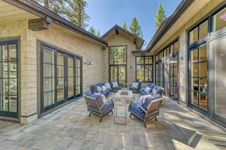Listing Image 18 for 11061 Henness Road, Truckee, CA 96161