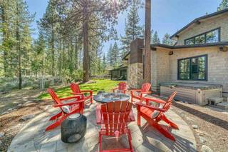 Listing Image 19 for 11061 Henness Road, Truckee, CA 96161