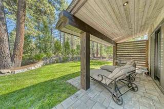 Listing Image 20 for 11061 Henness Road, Truckee, CA 96161