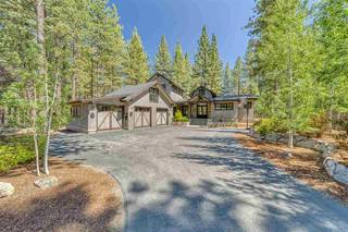 Listing Image 2 for 11061 Henness Road, Truckee, CA 96161