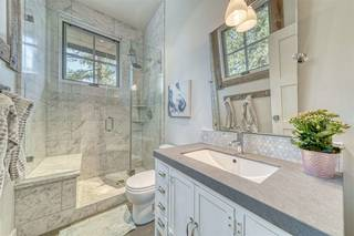 Listing Image 21 for 11061 Henness Road, Truckee, CA 96161