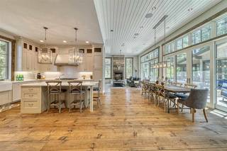 Listing Image 3 for 11061 Henness Road, Truckee, CA 96161