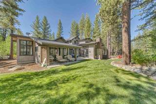 Listing Image 4 for 11061 Henness Road, Truckee, CA 96161