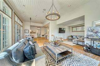 Listing Image 5 for 11061 Henness Road, Truckee, CA 96161