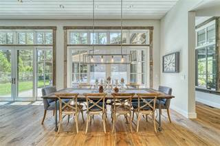 Listing Image 6 for 11061 Henness Road, Truckee, CA 96161