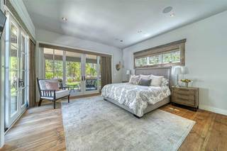Listing Image 8 for 11061 Henness Road, Truckee, CA 96161