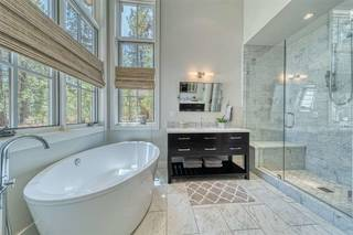 Listing Image 9 for 11061 Henness Road, Truckee, CA 96161