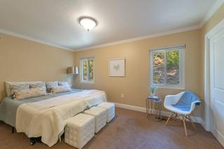 Listing Image 11 for 13560 Olympic Drive, Truckee, CA 96161
