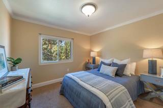 Listing Image 12 for 13560 Olympic Drive, Truckee, CA 96161