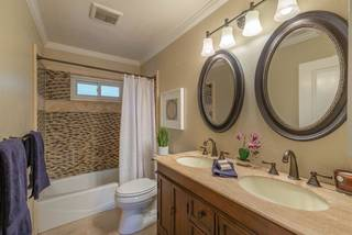 Listing Image 14 for 13560 Olympic Drive, Truckee, CA 96161