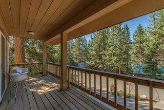 Listing Image 18 for 13560 Olympic Drive, Truckee, CA 96161