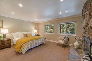 Listing Image 19 for 13560 Olympic Drive, Truckee, CA 96161