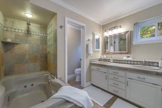 Listing Image 20 for 13560 Olympic Drive, Truckee, CA 96161