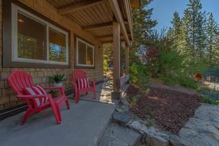 Listing Image 2 for 13560 Olympic Drive, Truckee, CA 96161