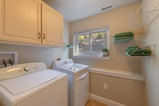 Listing Image 21 for 13560 Olympic Drive, Truckee, CA 96161