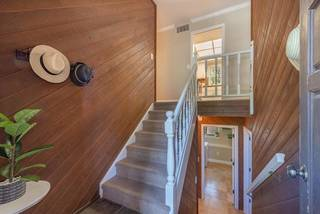 Listing Image 3 for 13560 Olympic Drive, Truckee, CA 96161
