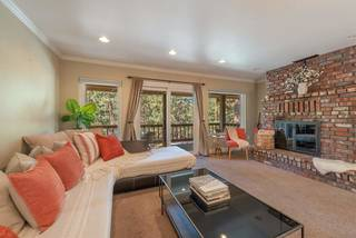Listing Image 5 for 13560 Olympic Drive, Truckee, CA 96161
