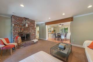 Listing Image 6 for 13560 Olympic Drive, Truckee, CA 96161